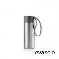 【eva-solo】サーモ To Go Cup (水筒)