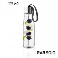 【eva-solo】マイフレーバーボトル