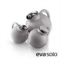 【eva-solo】Globeお得な3点 ティーセット