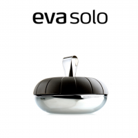 【eva-solo】アイスキューブクーラー