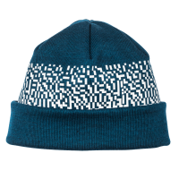 <img class='new_mark_img1' src='https://img.shop-pro.jp/img/new/icons12.gif' style='border:none;display:inline;margin:0px;padding:0px;width:auto;' />VIRTA BEANIES (オーシャン)