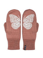 <img class='new_mark_img1' src='https://img.shop-pro.jp/img/new/icons12.gif' style='border:none;display:inline;margin:0px;padding:0px;width:auto;' />TAIKA DOUBLE LAYER MITTENS 蝶 メリノウール100% 3色