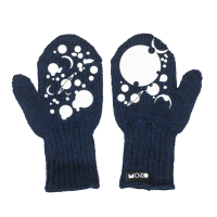 <img class='new_mark_img1' src='https://img.shop-pro.jp/img/new/icons12.gif' style='border:none;display:inline;margin:0px;padding:0px;width:auto;' />KOSMOS MITTENS 宇宙 3色 子供用手袋 ミトン