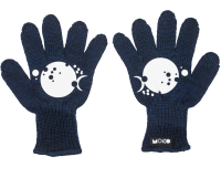<img class='new_mark_img1' src='https://img.shop-pro.jp/img/new/icons12.gif' style='border:none;display:inline;margin:0px;padding:0px;width:auto;' />KOSMOS GLOVES 宇宙 お子様用手袋 5本指