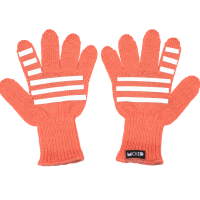 <img class='new_mark_img1' src='https://img.shop-pro.jp/img/new/icons12.gif' style='border:none;display:inline;margin:0px;padding:0px;width:auto;' />LATU GLOVES お子様用5本指手袋