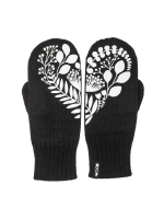 <img class='new_mark_img1' src='https://img.shop-pro.jp/img/new/icons12.gif' style='border:none;display:inline;margin:0px;padding:0px;width:auto;' />FLORA DOUBLE LAYER MITTENS 花 ミトン メリノウール100% 4色