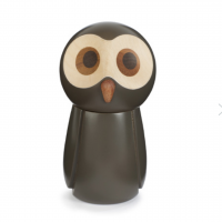 PEPPER OWL ペッパー オウル