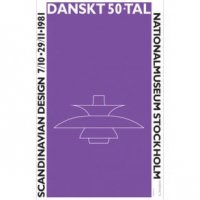 DANSKT 50・TAL  POUL HENNINGSEN