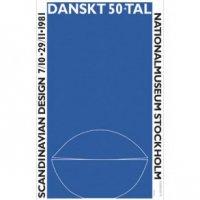 DANSKT 50・TAL  HENNING KOPPEL