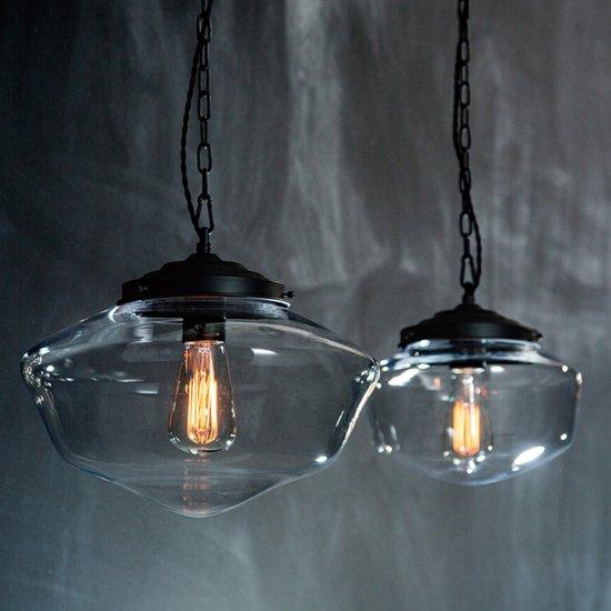 AW-0455 East college pendant L<br>イーストカレッジペンダントL<br>ペンダントランプ 1灯用<br>LED対応