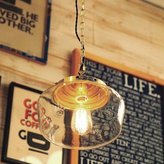 AW-0454 East college pendant S イーストカレッジペンダントS ペンダントランプ 1灯用 LED対応