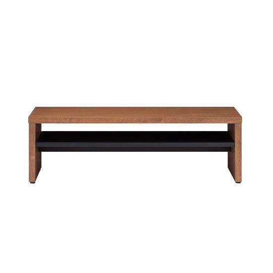 ACR-1101 リビングテーブル ACOORD アコール 完成品 MKマエダ