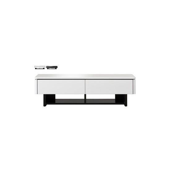 リビングーテーブル RADN-1211 RADUNI-NUOVO センターテーブル MK マエダ