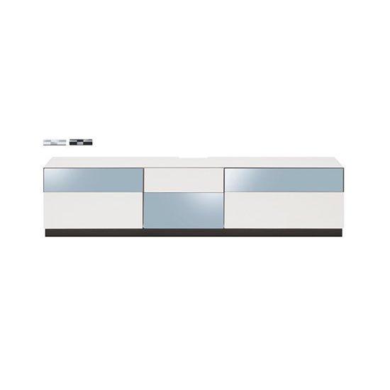 MIN-150 テレビボード MINIMAL<br>TVボード AVボード<br>MKマエダ