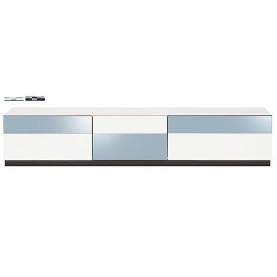MIN-180 テレビボード MINIMAL<br>TVボード AVボード<br>MKマエダ