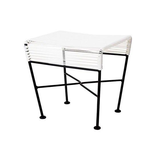 アカプルコスツール 定番5色 Acapulco stool METROCS メトロクス
