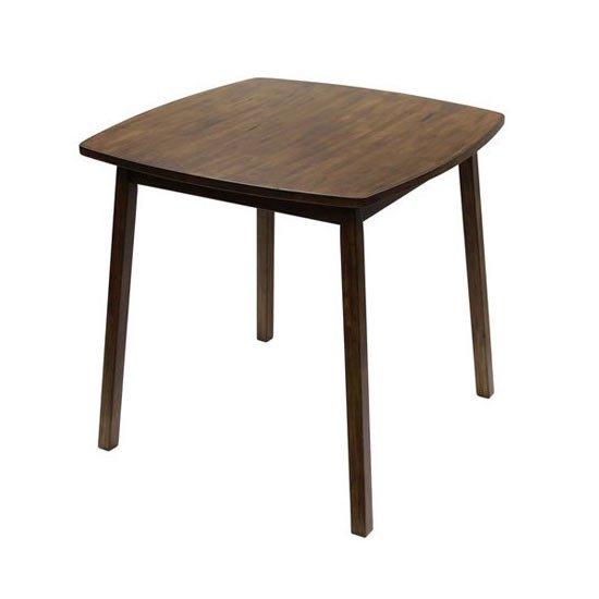ダイニングテーブル AYT-07 詳細1