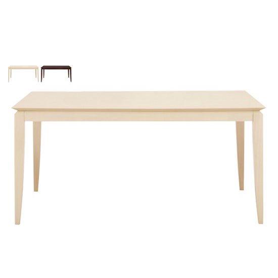 DT-04-150 ダイニングテーブル 幅150cm HOMEDAY CHERRY 桜屋工業
