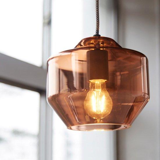 AW-0495 Romano pendant ロマーノペンダント ペンダントライト 1灯用 LED対応