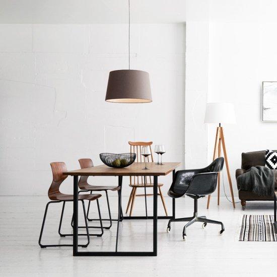 AW-0505 Espresso pendant