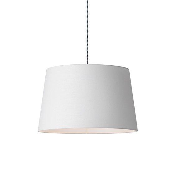 AW-0505 Espresso pendant エスプレッソペンダント ペンダントライト 北欧 LED対応
