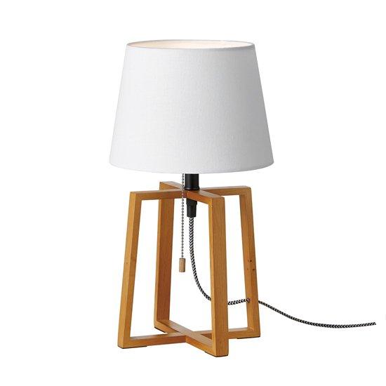 AW-0506 Espresso table lamp エスプレッソテーブルランプ