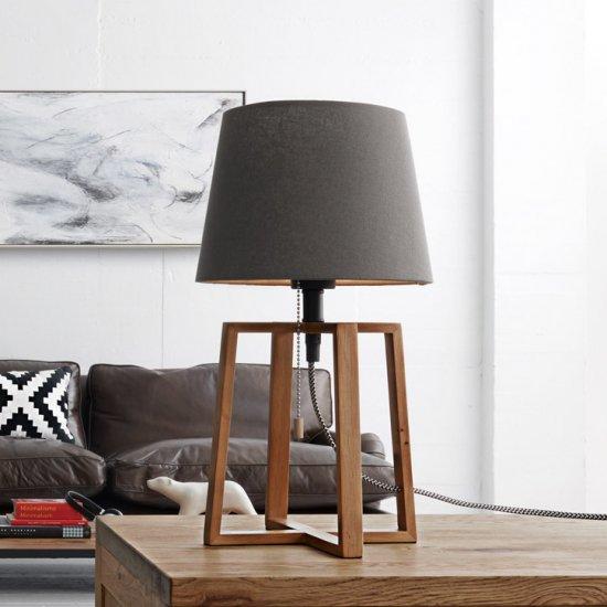AW-0506 Espresso table lamp<br>エスプレッソテーブルランプ<br>スタンドライト 北欧<br>LED対応