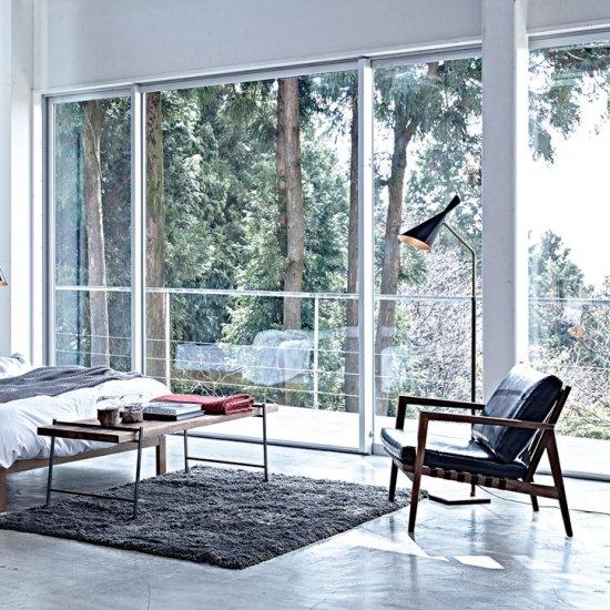 AW-0510 Genesis floor lamp