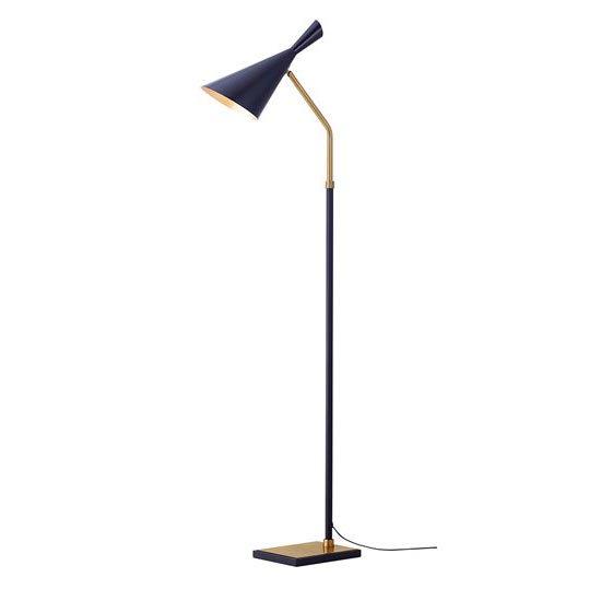 AW-0510 Genesis floor lamp ジェネシスフロアーランプ フロアライト LED対応