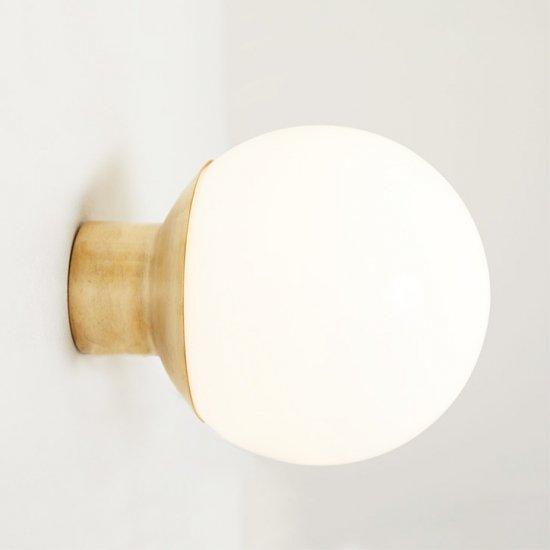 AW-0514 Groove wall lamp グルーブウォールランプ 壁付けランプ LED対応