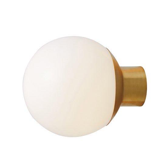 AW-0514 Groove wall lamp<br>グルーブウォールランプ<br>壁付けランプ<br>LED対応