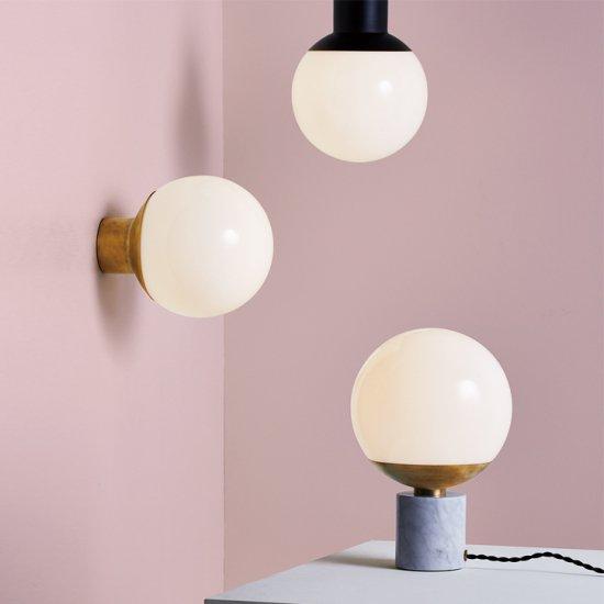 AW-0515 Groove ceiling lamp<br>グルーブシーリングランプ<br>シーリングランプ<br>LED対応