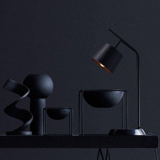 AW-0528 Panama desk lamp パナマデスクランプ デスクライト LED対応