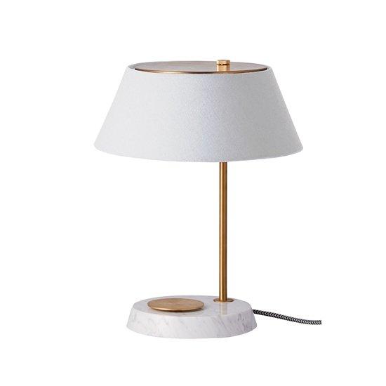 AW-0531 Esprit table lamp エスプリテーブルランプ スタンドライト 北欧 LED対応