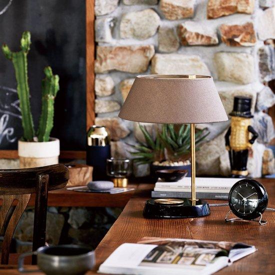 AW-0531 Esprit table lamp<br>エスプリテーブルランプ<br>スタンドライト 北欧<br>LED対応
