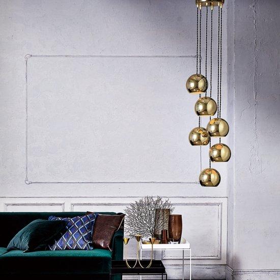AW-0539 Session pendant 6 セッションペンダント 6 ペンダントランプ LED対応
