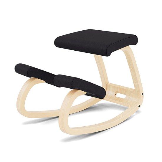バリアブル Variable バランスチェア 在庫仕様<br>ヴァリエール VARIER正規品