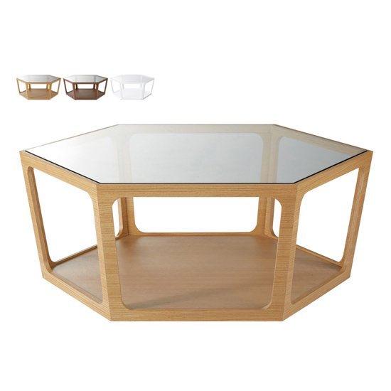 LT-69 リビングテーブル センターテーブル HOMEDAY CHERRY 桜屋工業