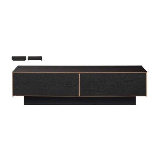 ALBL-121 リビングテーブル<br>スチールレッグ<br>ALBA アルバ / MKマエダ