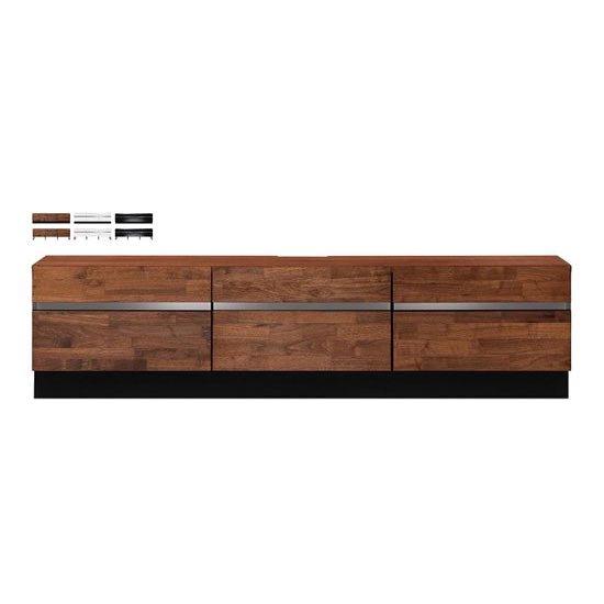 ANMD-150 テレビボード テレビ台 台輪ベース ANIMA アニマ / MKマエダ