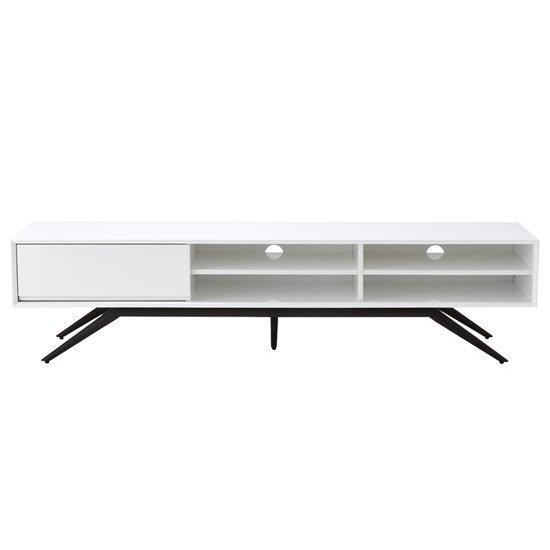 LV-97-165K テレビボード リビングボード HOMEDAY CHERRY 桜屋工業