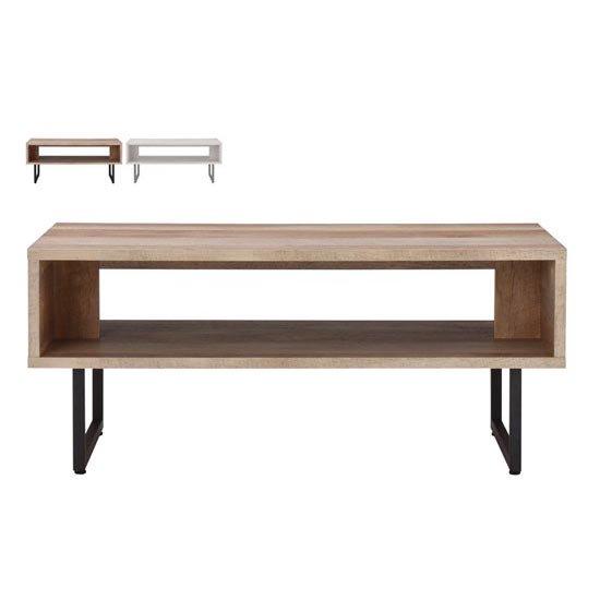LT-46 リビングテーブル ローテーブル HOMEDAY CHERRY 桜屋工業