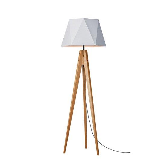 AW-0572 Espresso 2 floor lamp エスプレッソ2 フロアーランプ 北欧 木製