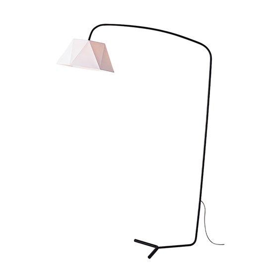 AW-0586 Espresso 2 living floor lamp エスプレッソ2 リビングフロアーランプ