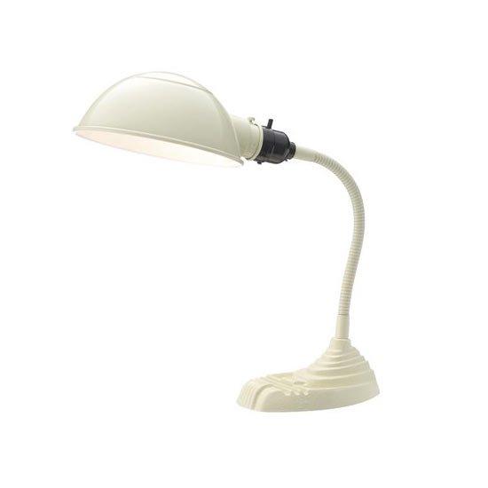 AW-0300 Old school desk lamp<br>オールドスクール デスクランプ<br>デスクライト 卓上ライト<br>LED対応