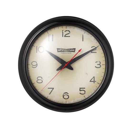 TK-2071 Franklin clock<br>フランクリンクロック<br>ウォールクロック 壁掛け時計