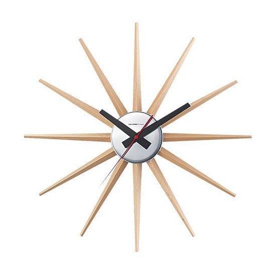 TK-2074 Atras 2-clock