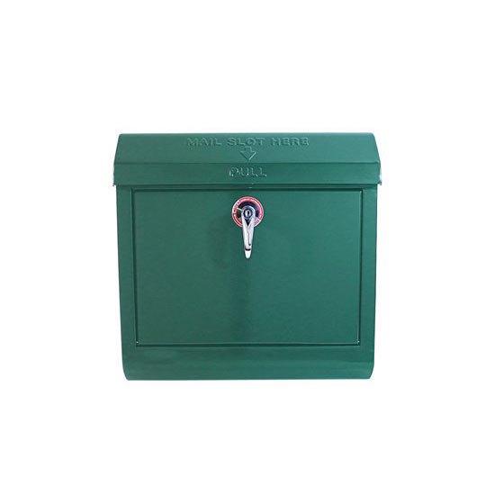 TK-2076 Mail Box<br>メールボックス<br>玄関ポスト 郵便受け<br>