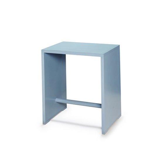 ウルムスツールカラー Ulm Stool color マックスビル Max Bill METROCS メトロクス