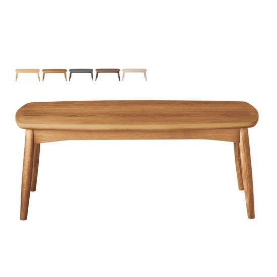 LT-68 リビングテーブル センターテーブル HOMEDAY CHERRY 桜屋工業